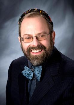 Rabbi Daniel J. Swartz